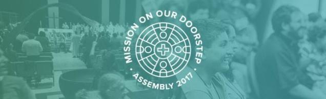ACNA Assembly