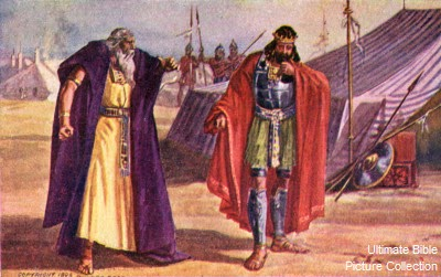 Samuel_rebuke_Saul